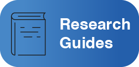 Research Guides image